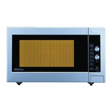 Panasonic 國際牌 NN-GD587 27L光波燒烤變頻微波爐(福利品出清)