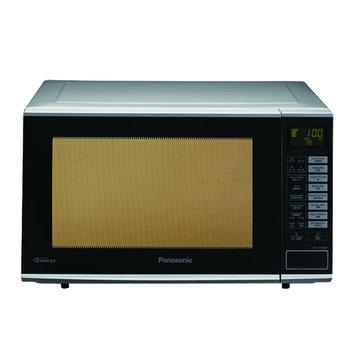 Panasonic 國際牌 NN-GF560 27L光波燒烤變頻微波爐(福利品出清)