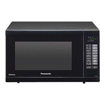 Panasonic  國際牌NN-ST656 32L變頻微電腦微波爐