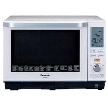 Panasonic 國際牌 NN-BS603 27L蒸氣烘燒烤無轉盤微波爐 (福利出清)(福利品出清)