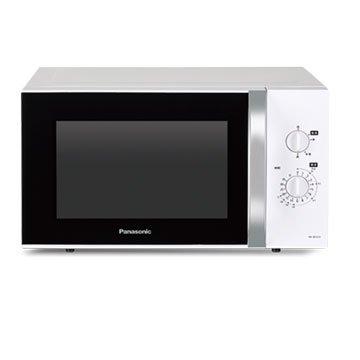 Panasonic  國際牌NN-SM33H 25L機械式微波爐