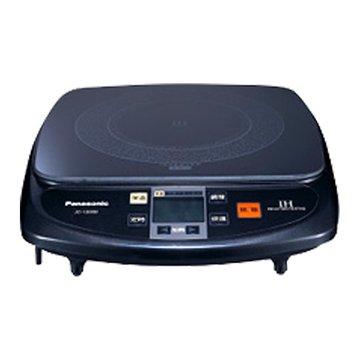 Panasonic 國際牌 JC-1200B 微電腦電磁爐(福利品出清)