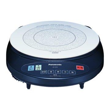 Panasonic 國際牌 JC-916 微電腦電磁爐