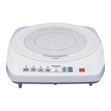 Panasonic 國際牌 JC-615 1500W微電腦電磁爐(福利品出清)