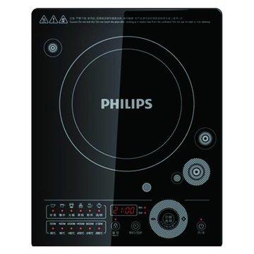PHILIPS 飛利浦HD4991 智慧變頻晶鑽爐