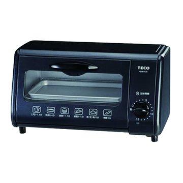 TECO 東元 YB0630CB 6L多功能小烤箱(福利品出清)