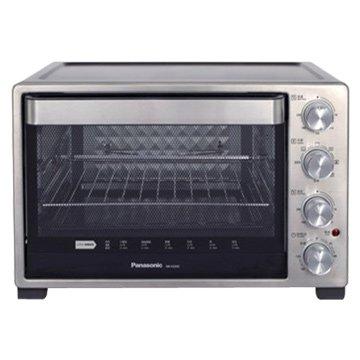 Panasonic 國際牌 NB-H3200 32L雙溫控/發酵電烤箱