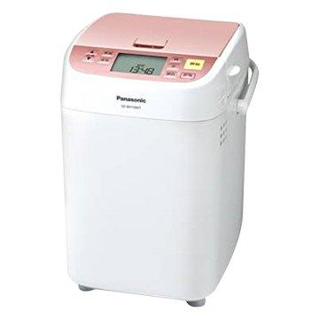 Panasonic  國際牌SD-BH1000T 全自動製麵包機