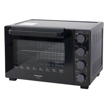 Panasonic 國際牌 NB-H3202 32L雙溫控發酵電烤箱(福利品出清)
