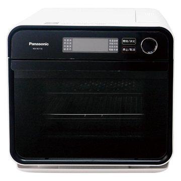 Panasonic  國際牌NU-SC110 15L蒸氣烘烤爐