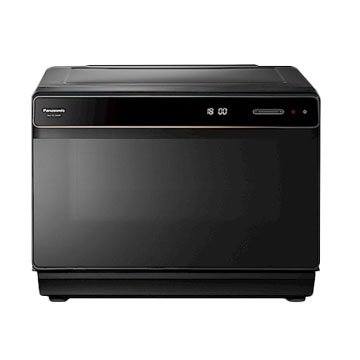 Panasonic  國際牌國際牌NU-SC300B 蒸氣烘烤爐