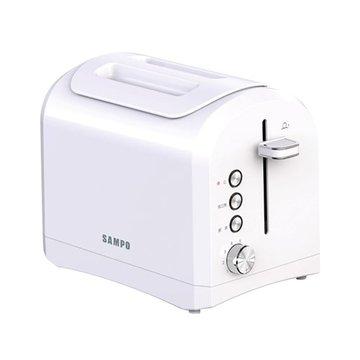 SAMPO 聲寶TR-MC75C 烤麵包機