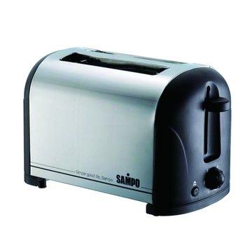 SAMPO 聲寶TR-LA60S 6段式厚片烤麵包機(福利品出清)