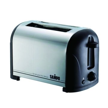 SAMPO 聲寶TR-LA60S 6段式厚片烤麵包機
