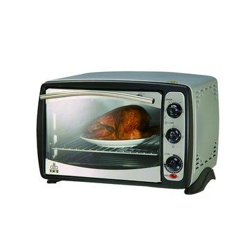 大家源 TCY-3819 19L全雞電烤箱