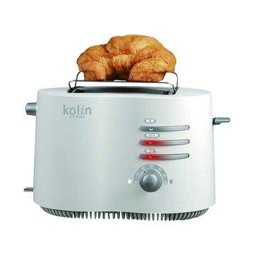 kolin 歌林KT-R307 厚片烤麵包機