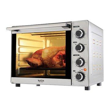 kolin 歌林 KBO-LN352 35L三溫控油切旋風大烤箱
