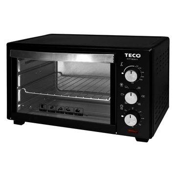 PROTON 普騰 POV-V01 30L雙溫控旋風烤箱(福利品出清)
