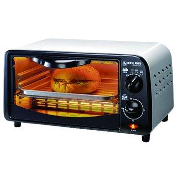 Cook Pot 鍋寶OV-0910-D 9L歐風電烤箱