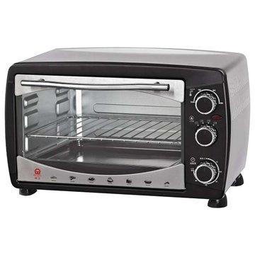 JINKON 晶工 JK-623/JK-623R 23L不鏽鋼烤箱