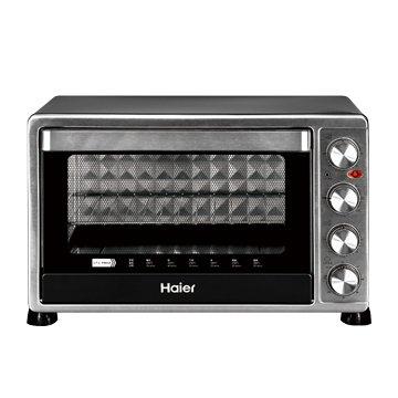 Haier GH-H3000 30L雙溫控旋風烤箱