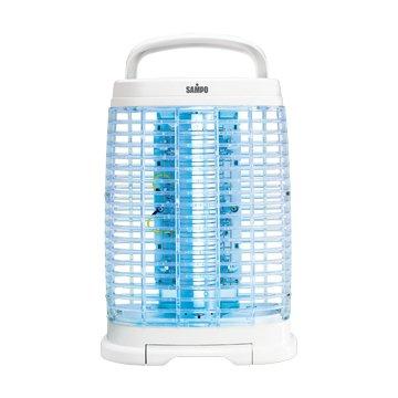 SAMPO 聲寶ML-DF15S 補蚊燈