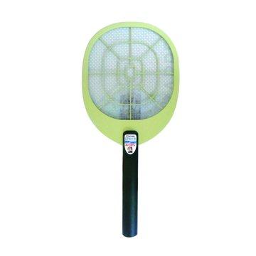 TATUNG 大同 BZP-589 強力電蚊拍(福利品出清)