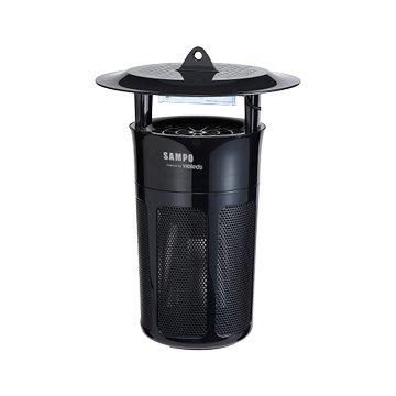 SAMPO 聲寶ML-WM04E(B) 吸入式補蚊燈