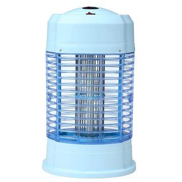 勳風 HF-8076 6W捕蚊燈