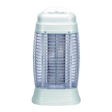 SUPA FINE 勳風HF-8215 15W螢光捕蚊燈