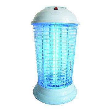 SUPA FINE 勳風HF-8112 10W捕蚊燈