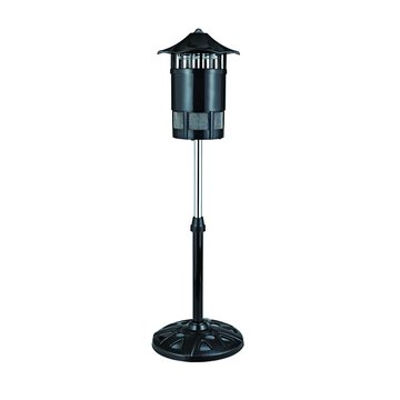 SUPA FINE 勳風 HF-8009F 立式捕蚊專家光觸媒吸蚊燈