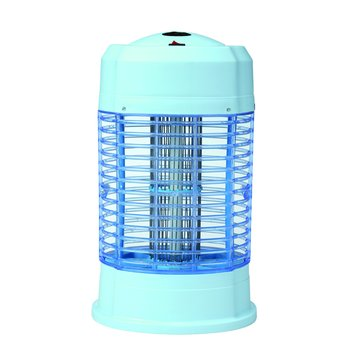 SUPA FINE 勳風HF-8026 6W捕蚊燈(福利品出清)