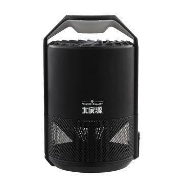 大家源 TCY-6311 多頻譜高效捕蚊器
