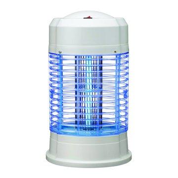 東龍 TL-602 6W捕蚊燈