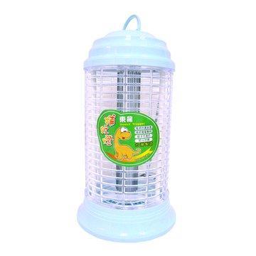 東龍 TL-1088 10W電子捕蚊燈