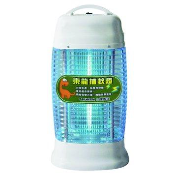 東龍 TL-1588 15W電子捕蚊燈(飛利浦燈管)