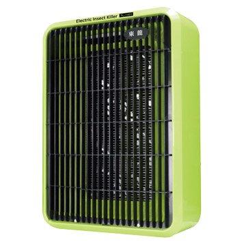 東龍 TL-1401 吸入電擊強效捕蚊燈
