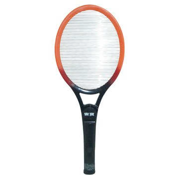 安寶 AB-9903 電池式單層電蚊拍