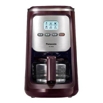 Panasonic  國際牌NC-R600 全自動美式咖啡機