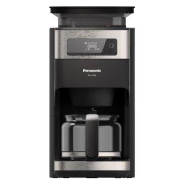 Panasonic  國際牌NC-A700 全自動美式咖啡機