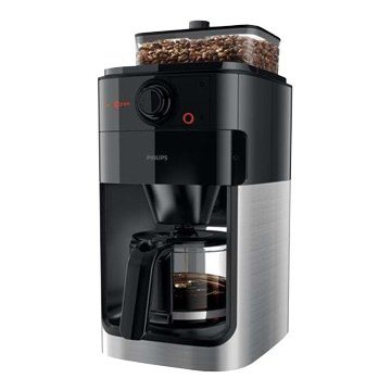 PHILIPS 飛利浦 HD7761 全自動美式研磨咖啡機