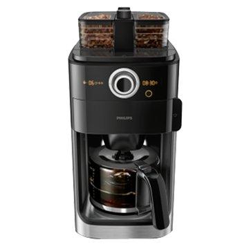 PHILIPS 飛利浦HD7762 2+ 全自動美式咖啡機
