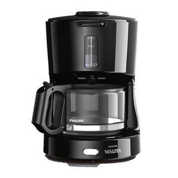 PHILIPS 飛利浦HD7450 美式咖啡機(黑)(福利品出清)