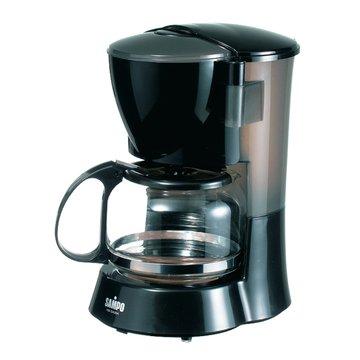 SAMPO 聲寶 HM-SA06A 咖啡機(福利品出清)