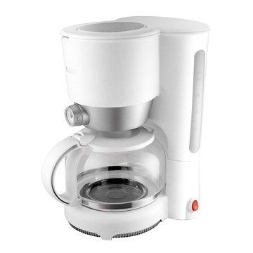 kolin 歌林KCO-MN703S 10人份可調濃淡咖啡機