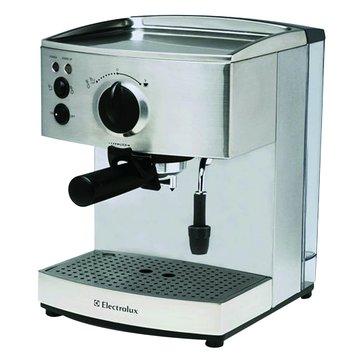 Elextrolux 伊萊克斯 EES200 1.7L高壓義式濃縮咖啡機(福利品出清)