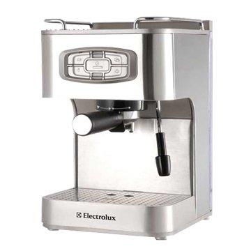 Elextrolux 伊萊克斯 EES-250 蜜藍朵半自動義式濃咖啡機(福利品出清)