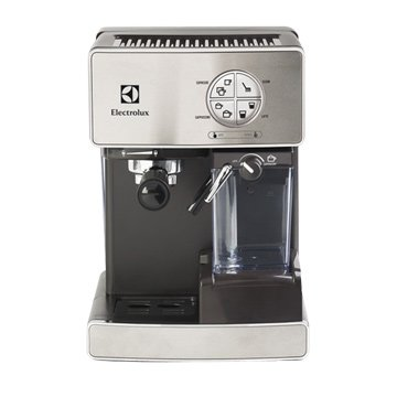 Elextrolux 伊萊克斯 EES-250X 半自動義式濃縮咖啡機