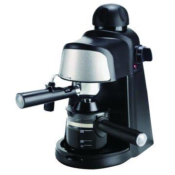Cook Pot 鍋寶CF-808 義式濃縮咖啡機 (福利品出清)